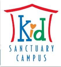 Kid Sanctuary Campus